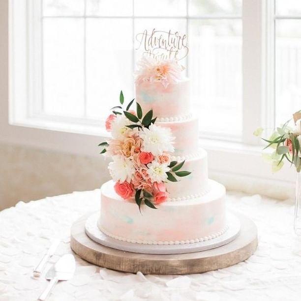 زفاف - Coastal Virginia Wedding Ideas
