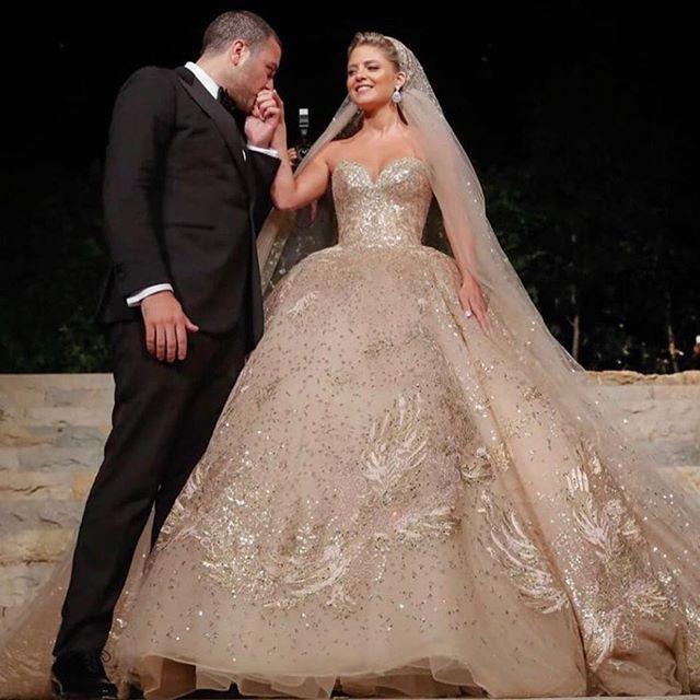 Свадьба - WeddingIdeas_Brides