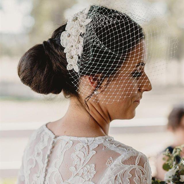 Свадьба - Aisle Society