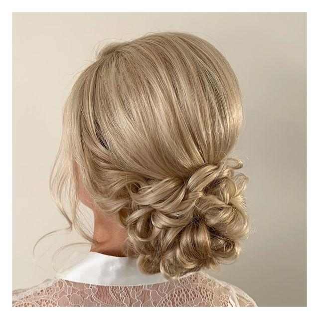 زفاف - Wedding and Bridal Hairstylist