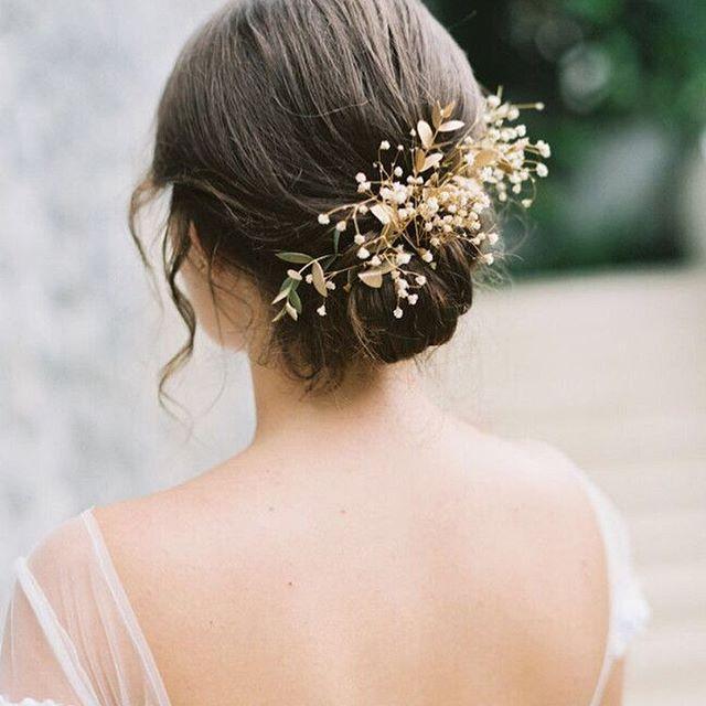 زفاف - ConfettiDaydreams Wedding Mag