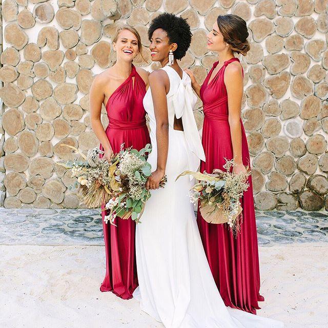Wedding - Kleinfeld Bridal