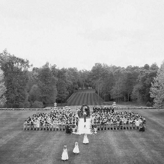 زفاف - Corbin Gurkin