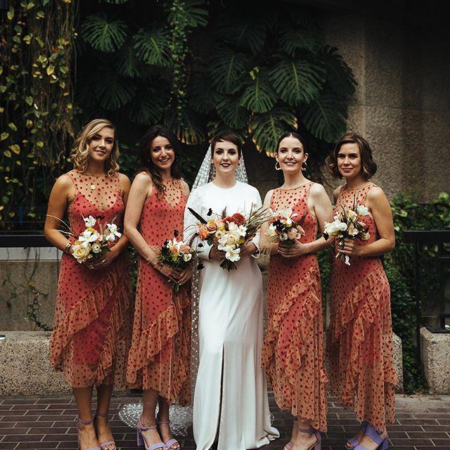 Wedding - Rock My Wedding