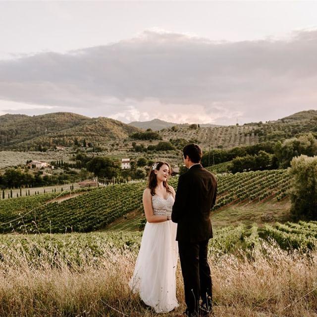 Свадьба - Storyboard Wedding