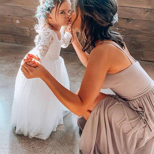 Hochzeit - Loverly®️ Wedding Inspiration