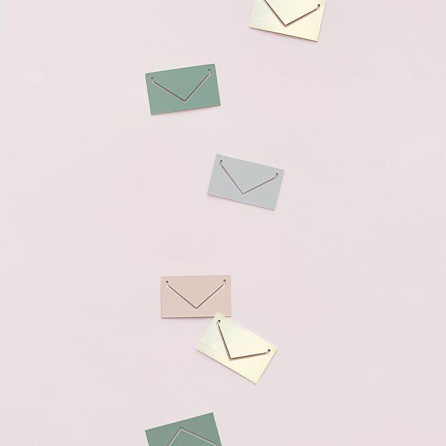 Свадьба - Smitten on Paper