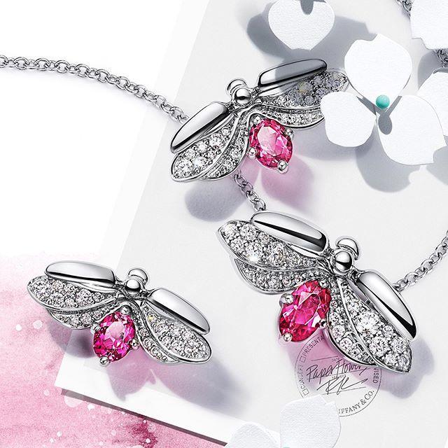 Wedding - Tiffany & Co.