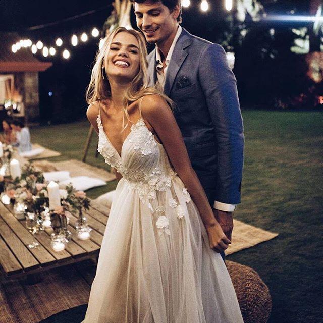 Hochzeit - • Luxury Wedding Pages •