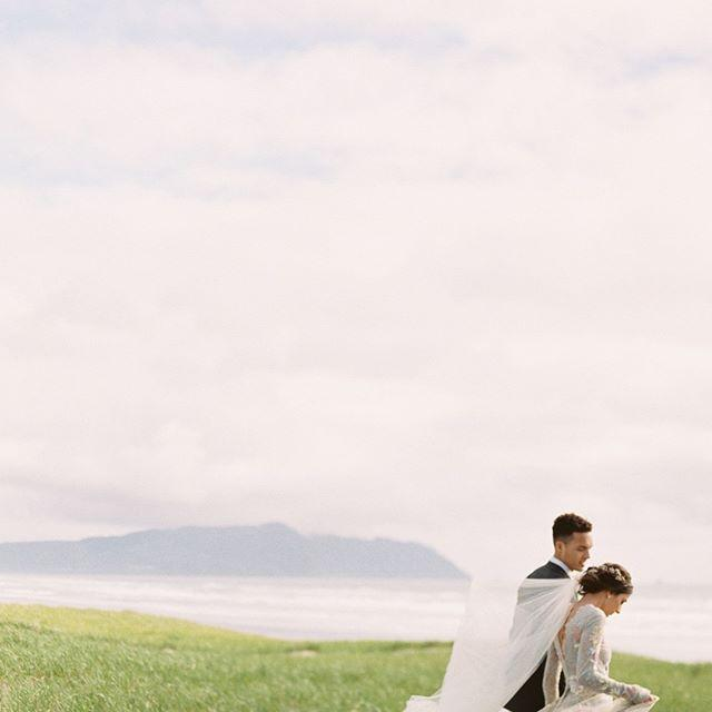 Wedding - LUCIA PADOR