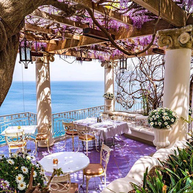 Wedding - Best Places To Go