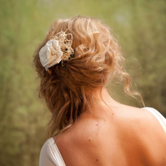زفاف - شعر