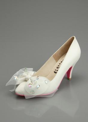 image of Wedding Shoes