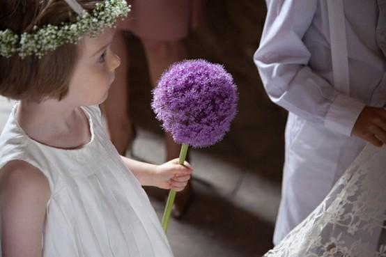 Bouquet Sposa Unico Fiore.Wedding Bouquet Wedding Bouquet Flowers 790930 Weddbook