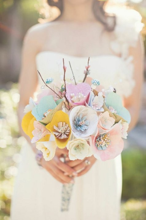 image of Wedding Bouquet & Fiori