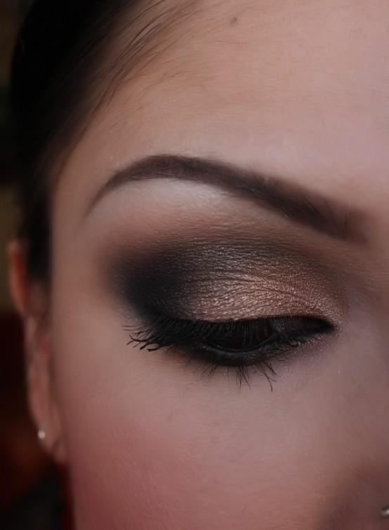 Boda - Boda Maquillaje