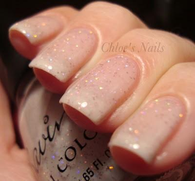 Hochzeits Nail Designs Nagel 791153 Weddbook