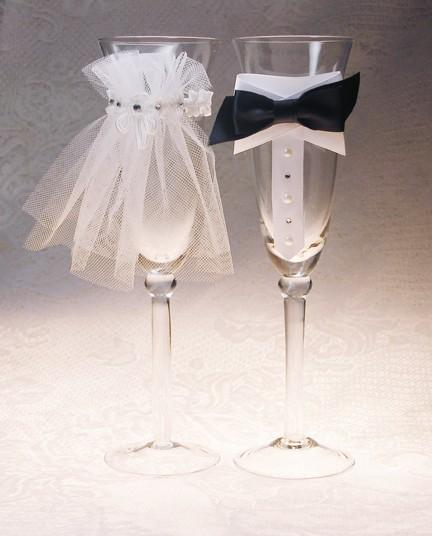 Ideas - Wedding Idea #791318 - Weddbook