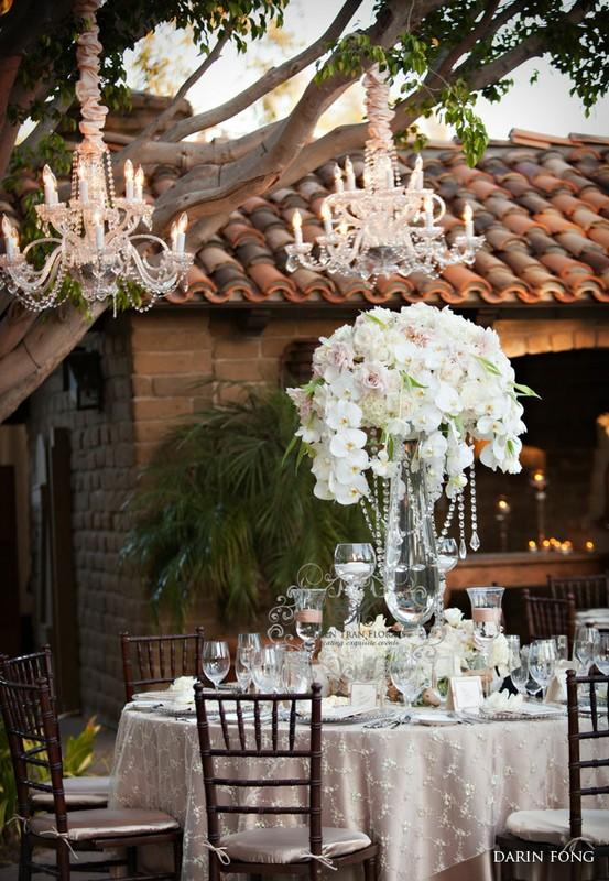 image of Wedding Table
