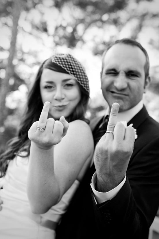 Свадьба - Веселый Свадебная фотография ♥ Творческая фотография Свадебная