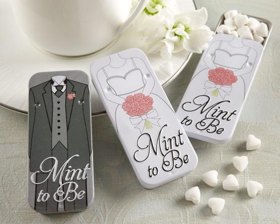 Свадьба - Свадебный Сахара