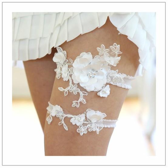 Свадьба - Wedding Dresses/bridal Party