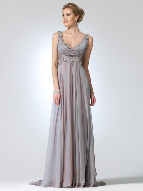 Best Wedding Party Dresses