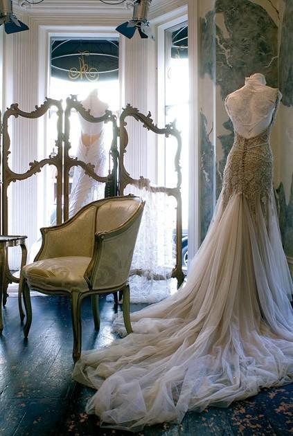 Wedding - Wedding Dresses/bridal Party