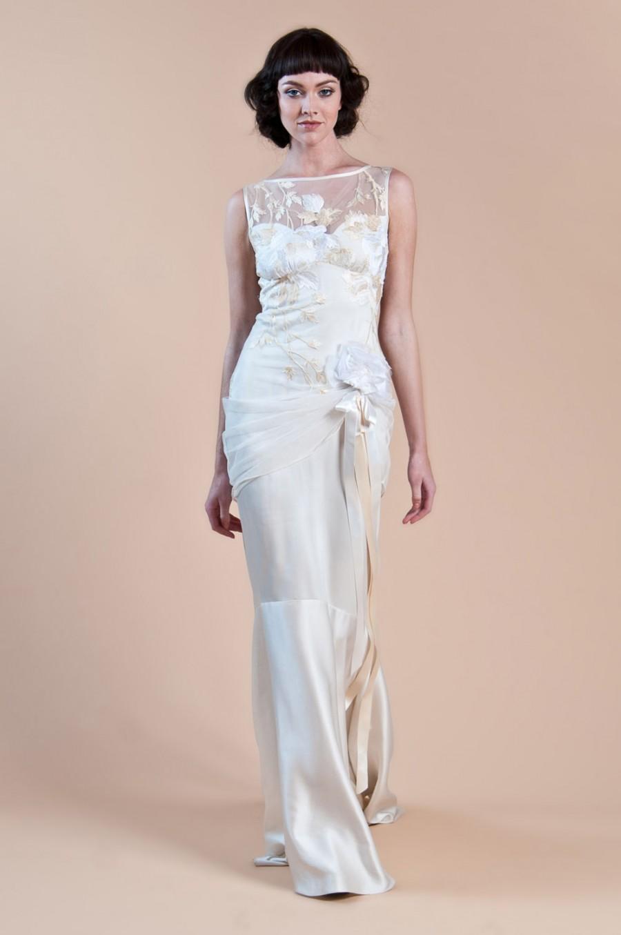 Wedding - willow