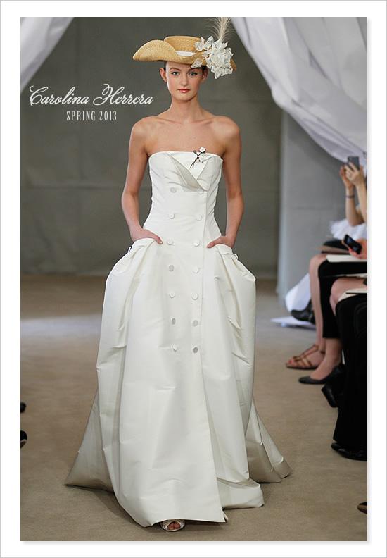Wedding Dresses - Wedding Dress #792455 - Weddbook