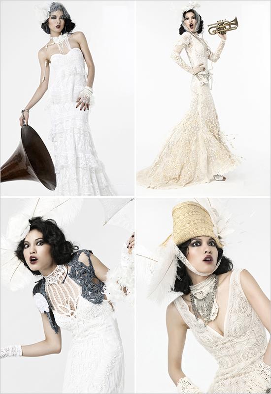 Mariage - Yolan Cris Lumiere