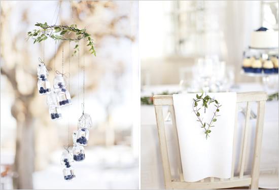 Wedding - Simple Wedding Ideas