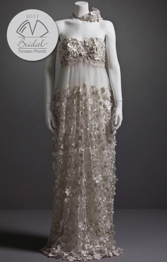 Wedding - Francesca Miranda