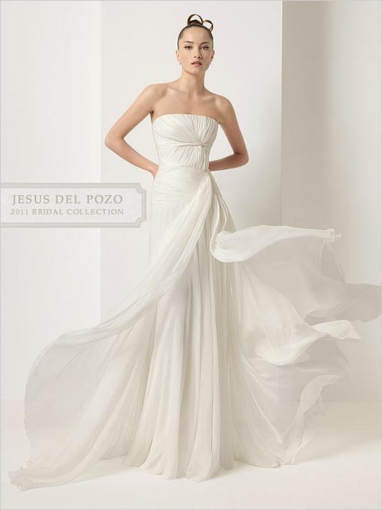 Avant Garde Wedding Dress. Latest Jcpenney Wedding Dresses Outlet ...