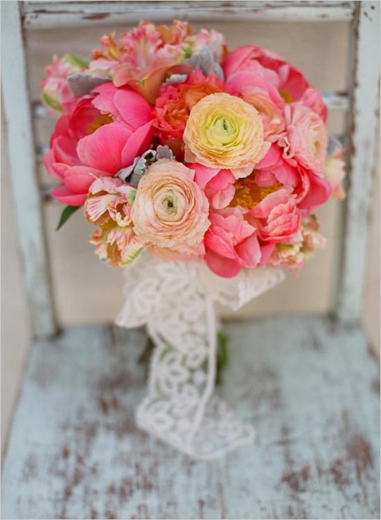 Wedding Bouquet Peony Wedding Bouquet 792730 Weddbook