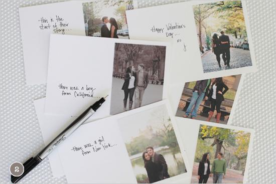 diy einfache hochzeit fotobuch 793050 weddbook. Black Bedroom Furniture Sets. Home Design Ideas