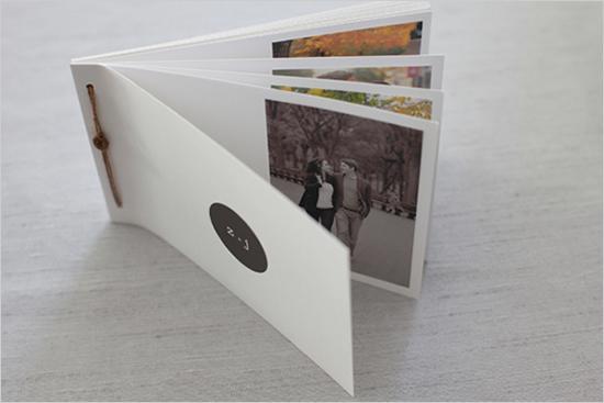 Diy Einfache Hochzeit Fotobuch 793052 Weddbook
