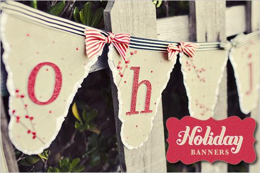 Hochzeit - Urlaub Banner
