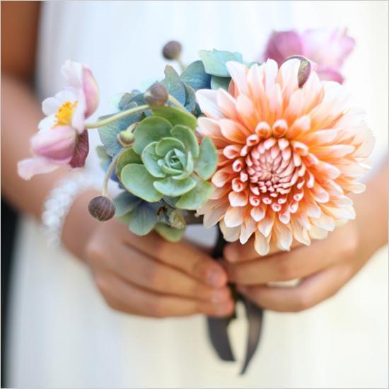 Свадьба - Img_8558