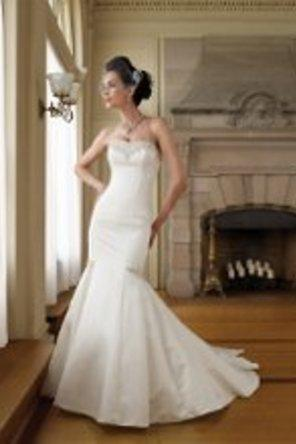 Hochzeit - Mon Cheri Bridals
