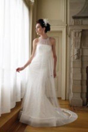زفاف - Mon Cheri Bridals