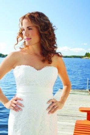 Свадьба - Lea-Ann Belter Bridal