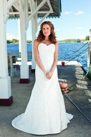 زفاف - Lea-Ann Belter Bridal
