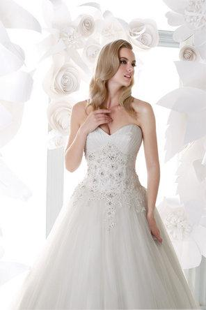 Wedding - Simone Carvalli