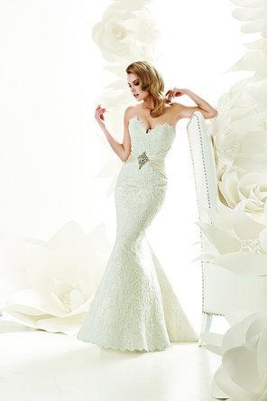 Свадьба - Simone Carvalli