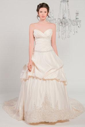 Mariage - Winnie Couture Dresses