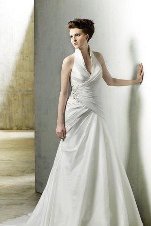Wedding - Modeca