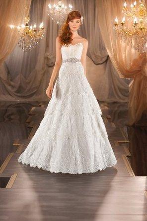 Wedding - Martina Liana