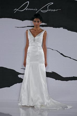Mariage - Kleinfeld Exclusives