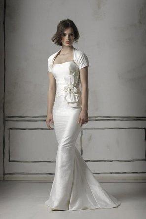 Wedding - Justin Alexander